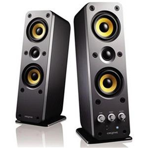 Creative T40 Series 2 High-end Speakers